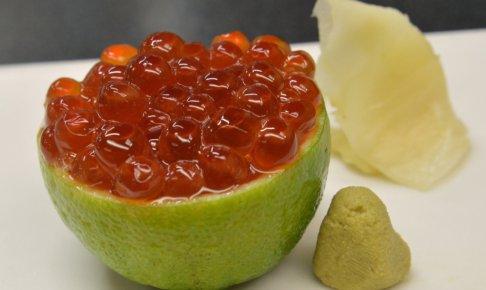 いくらは高カロリー!?糖質や栄養素、ダイエット中におすすめの食べ方についてご紹介