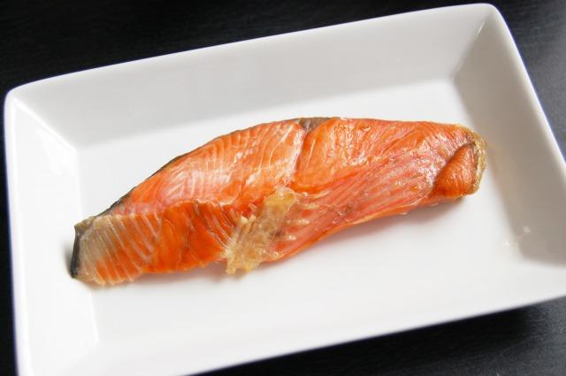 焼き魚のカロリーは?種類ごとにどれくらい違う?