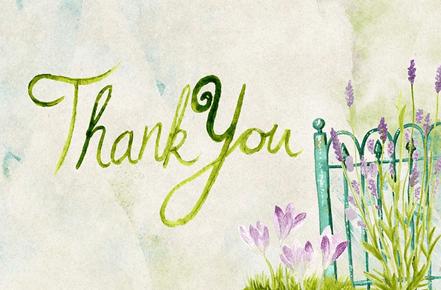 思考は現実化する!幸せを引き寄せるポイントは「感謝」すること