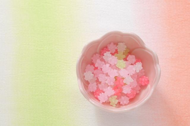 砂糖は健康に悪い?