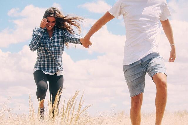 結婚前提の交際を実らせるコツ-2