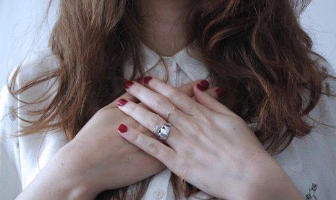 結婚できるおまじないがある?!結婚運をUPさせる方法7つ