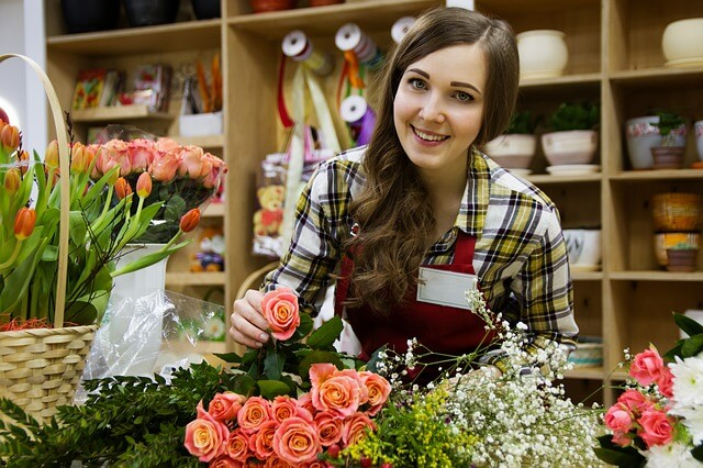 引き寄せの法則:自分の好きなことを仕事にできる人は、自分の良さを活かしきる!