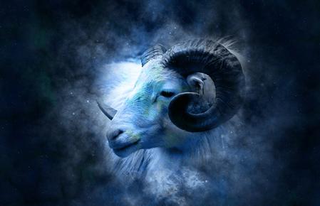 【星座×アロマテラピー】牡羊座の心と体におすすめのアロマテラピー