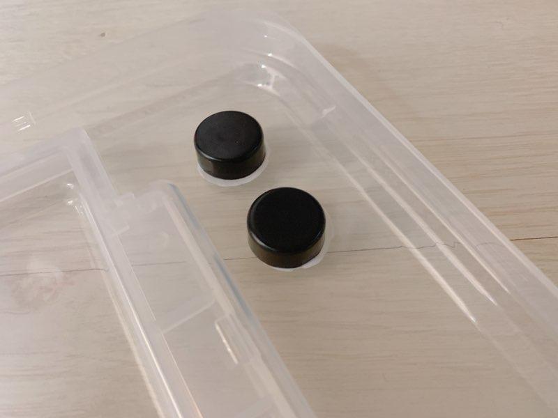 ままごと【電子レンジ】の作り方②材料を貼り合わせたら完成!