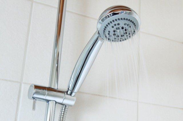 ◇セックス前にどうしてシャワーを浴びせてくれないのですか?