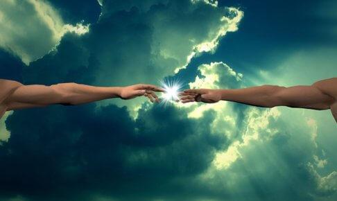 霊的相性診断(2)守護霊に応援されている「片想い」に起きること3選【芦屋道顕のオカルト話】