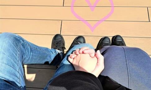 恋人繋ぎしたい女子必見♡彼氏がキュンキュンする恋人繋ぎのテクニック