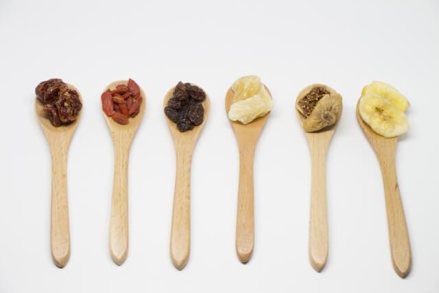 いちじくの栄養価とカロリー!いちじくはダイエットにおすすめ?