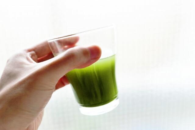 栄養満点ゴーヤの効能を引き出すレシピ-2