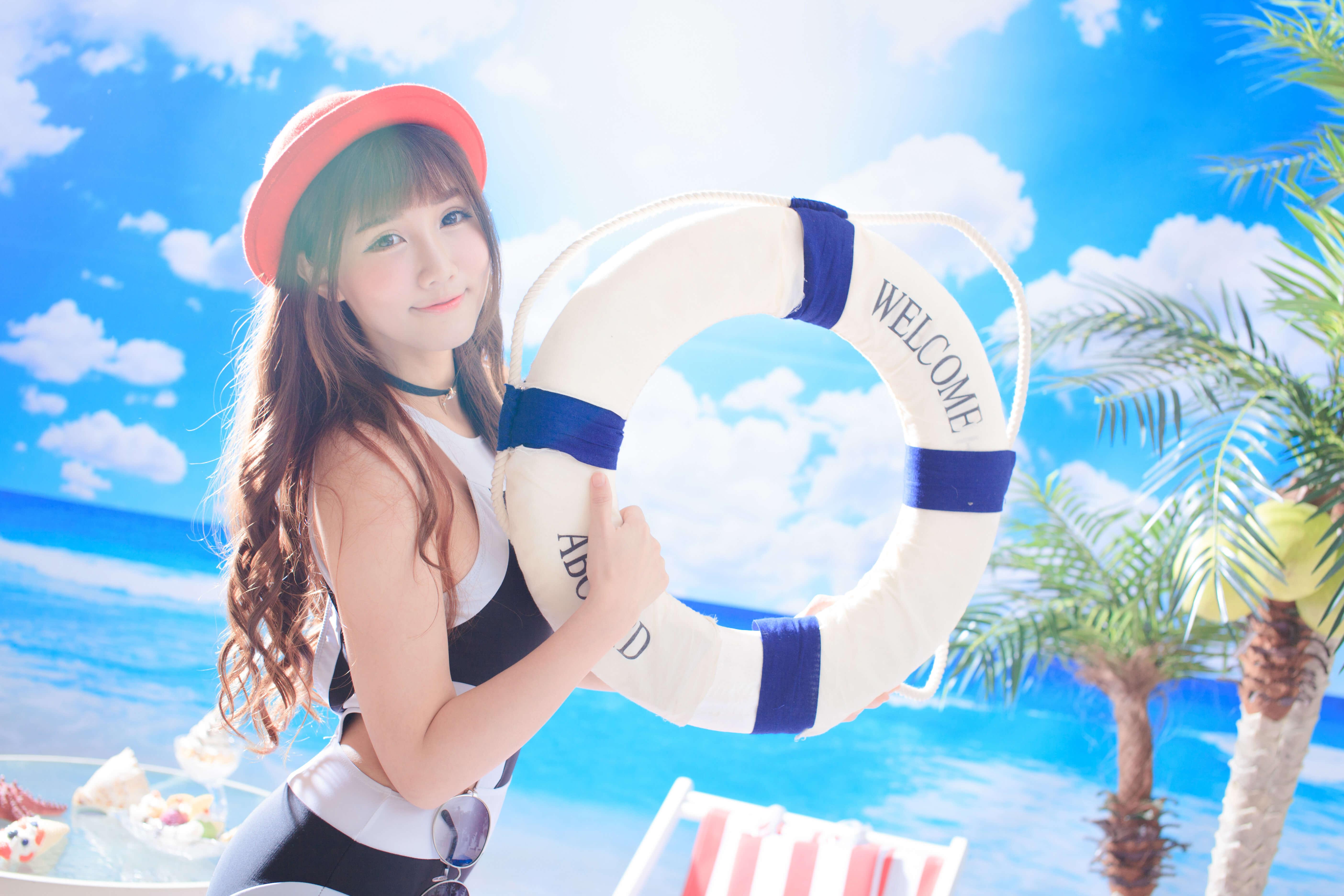 海デートを成功させるための徹底マニュアル!キュンとする夏を過ごそう♡