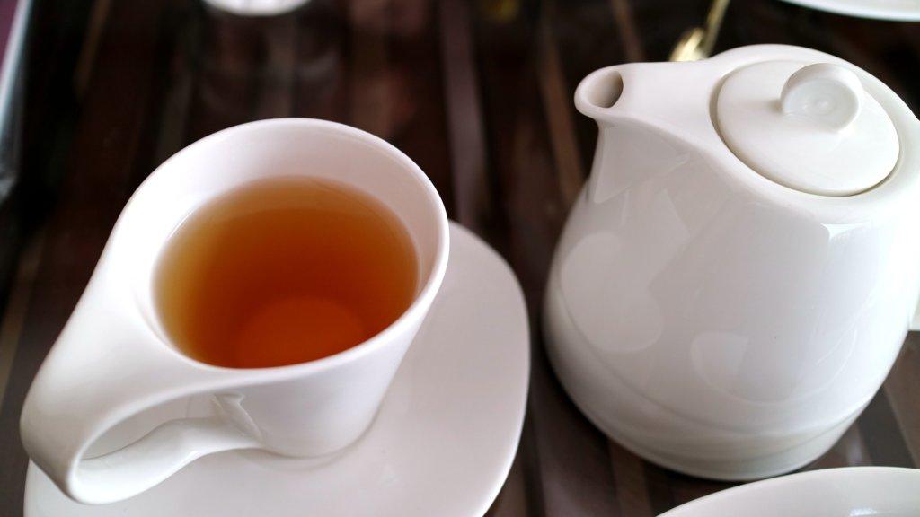 効能いっぱい!黒豆茶の注意点とは?