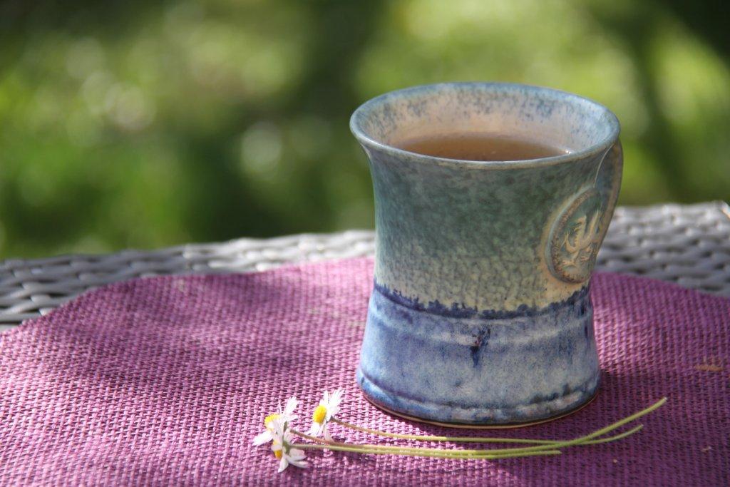 黒豆茶の効能はほかにもたくさん!白髪にも効果的、腎臓にも良いって本当?