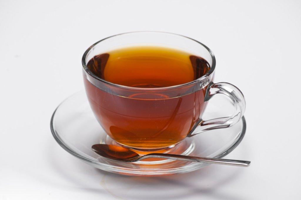 効能いっぱい!黒豆茶の作り方