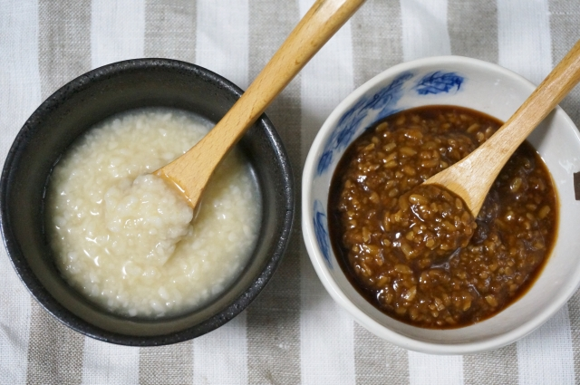塩麴で時短料理!おすすめレシピ