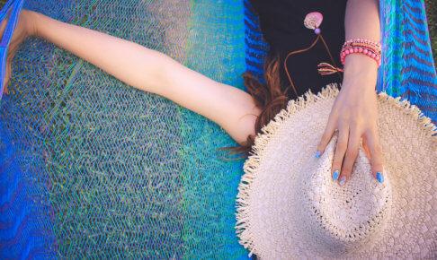 夏の悩みってある?ダイエットやお肌、服装・ファッション…女性は夏の悩みが尽きない!