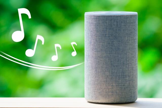 すぐに眠る方法④リラックスできる音楽を聴く-2