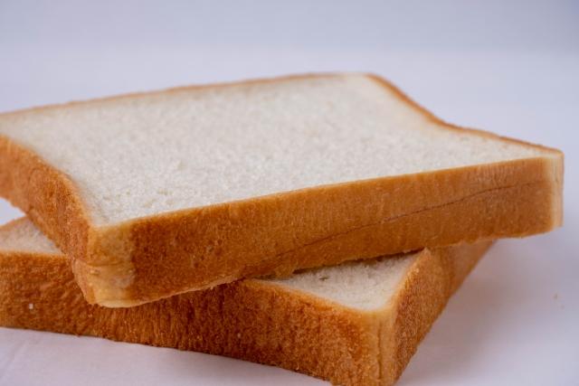 チーズナンのカロリーと他のナンやパンのカロリーを比較!-2