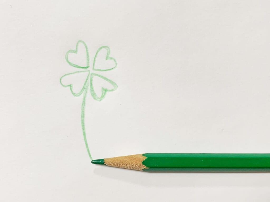 運が良い人には共通点がある!願いを叶える方法とは?