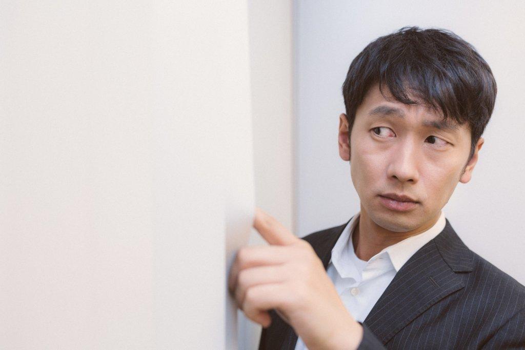 彼氏の行動が浮気サインに当てはまったらどうする?