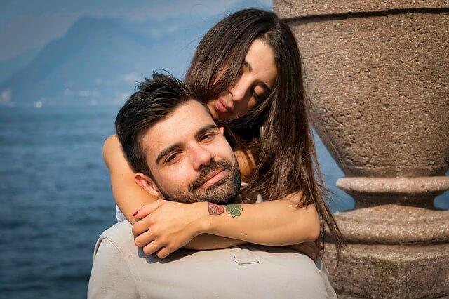 大人の恋愛の距離感の取り方とは?