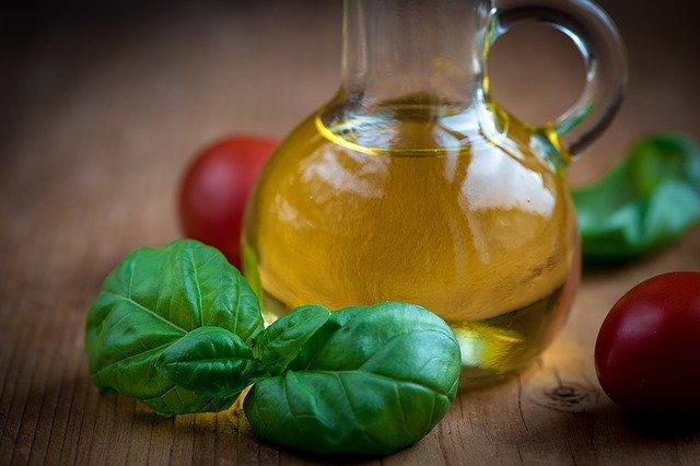 オリーブは太る?オリーブに含まれる栄養素-2