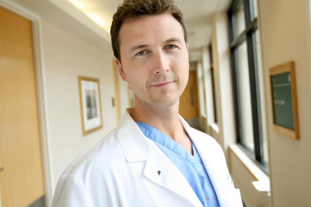医者の好きな女性のタイプは?医者と恋愛を成就させるきっかけ