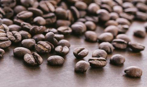 コーヒーダイエットの効果とは?アイスコーヒーや缶コーヒーでもOK?