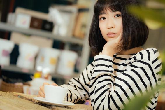 【分析】恋愛恐怖症になった原因は?なぜ恋愛が怖くなった?!