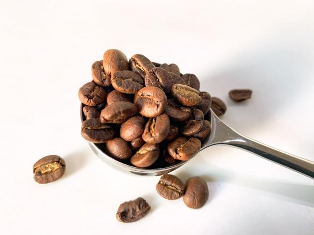 コーヒーの効果とは?