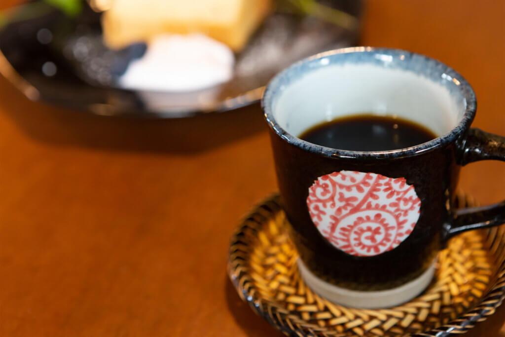 緑茶コーヒーで効果的にダイエットできるって本当!?-2