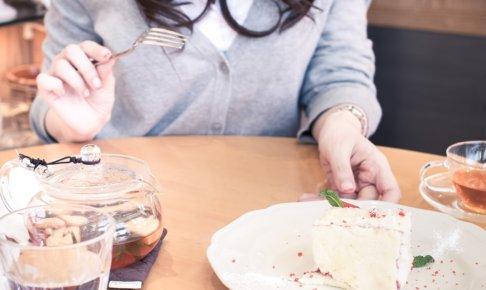 食欲が止まらないのはなぜ!?病院に行くべき?食欲が止まらない時の原因と対処法