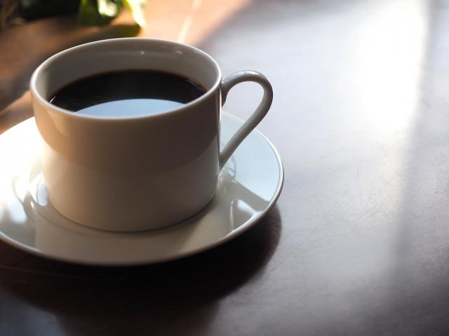 もっと知りたい!コーヒーのデメリットって!?