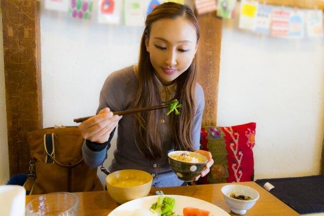 おいしい味噌汁ダイエットのレシピは?