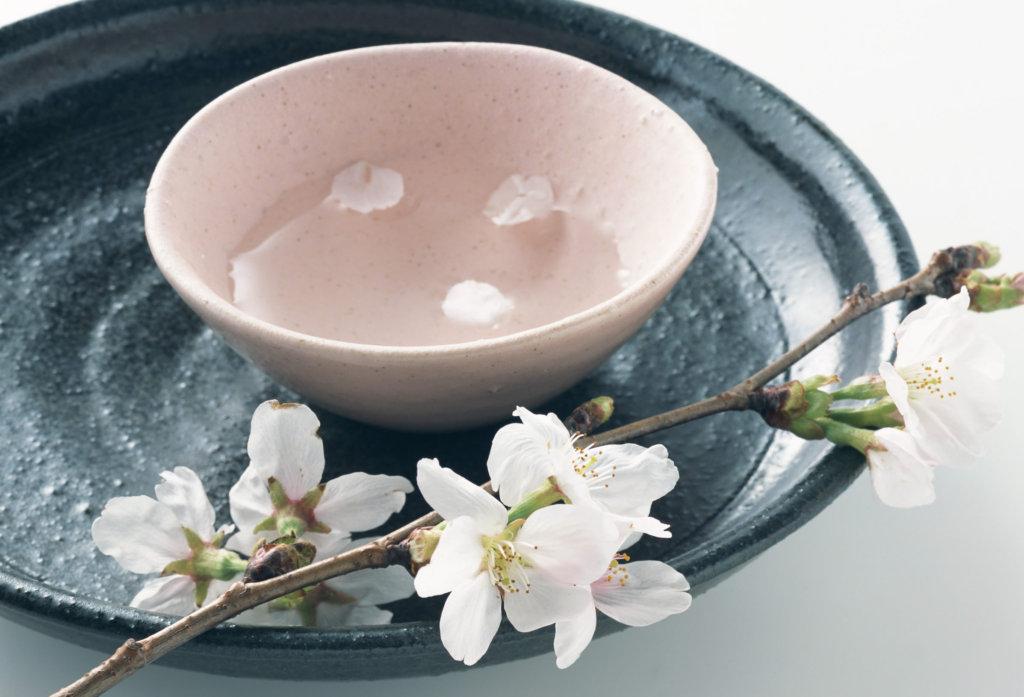 日本酒の糖質量はどれくらいある?糖質ゼロのものはある?