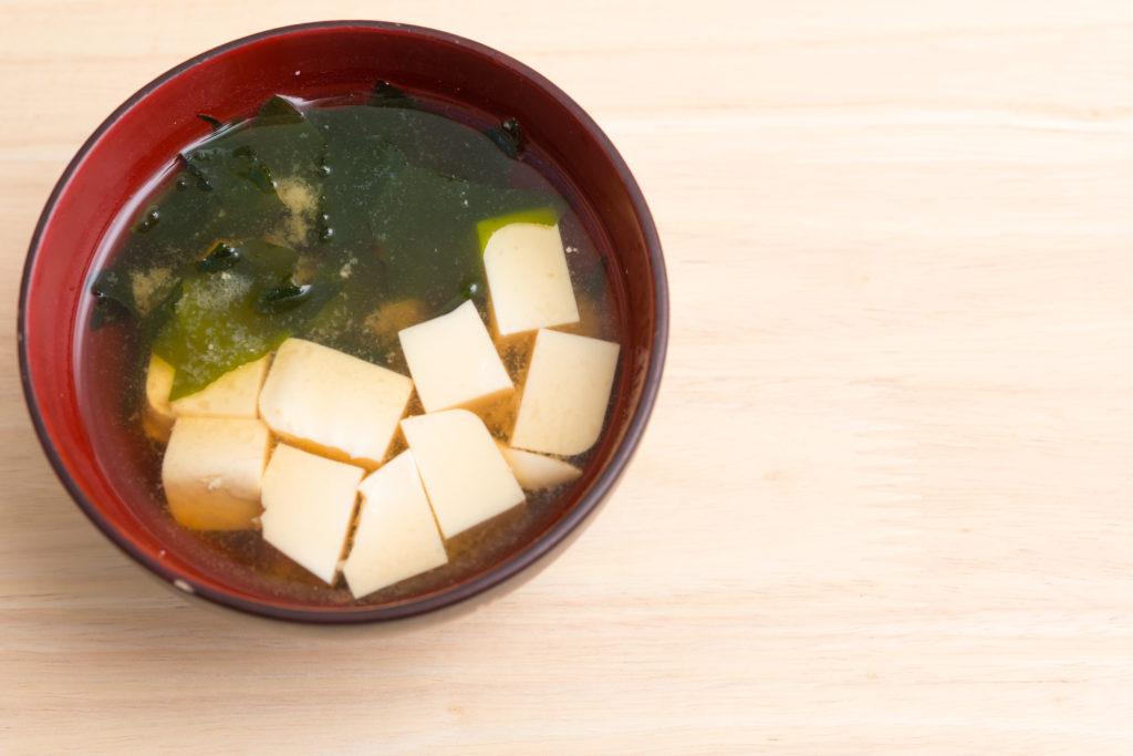 味噌汁ダイエットを1週間続けると効果はある?