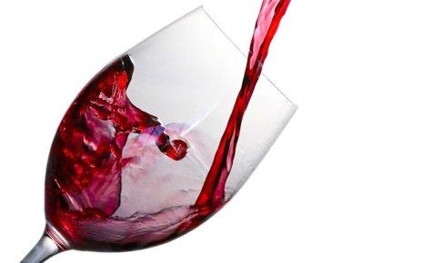 ワインの糖質?糖質制限中に飲んでもいい?他のお酒の糖質量と比較