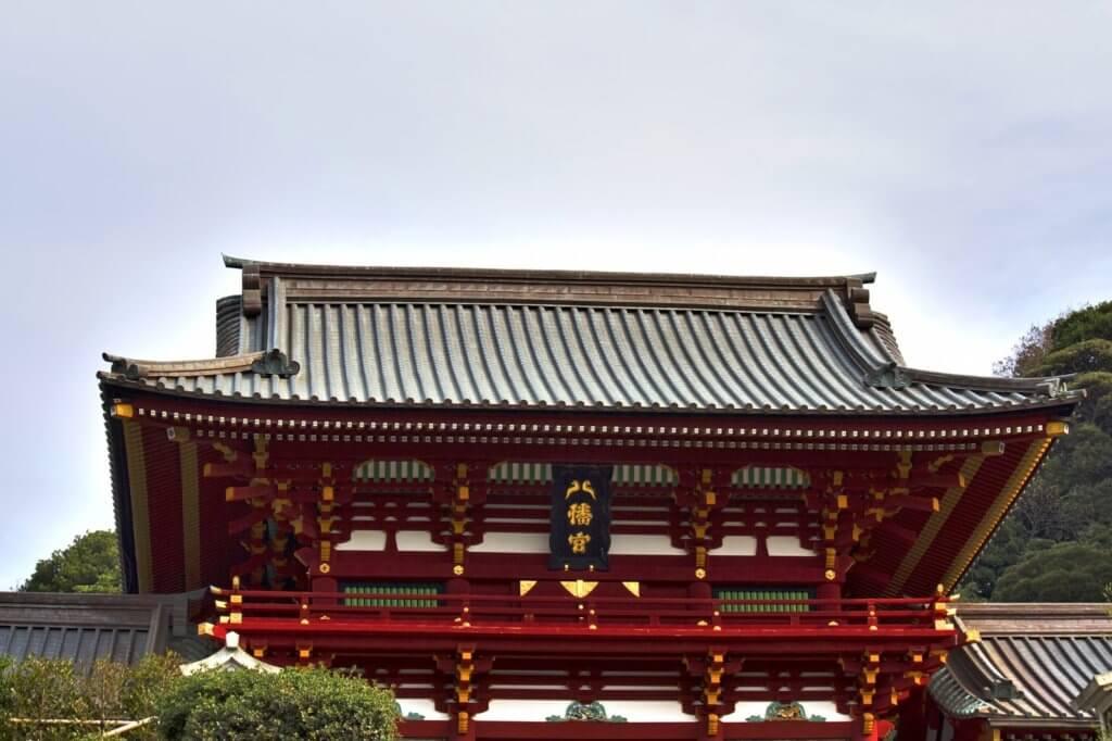 鎌倉・江ノ島デートで欠かせないデートスポットは?-5