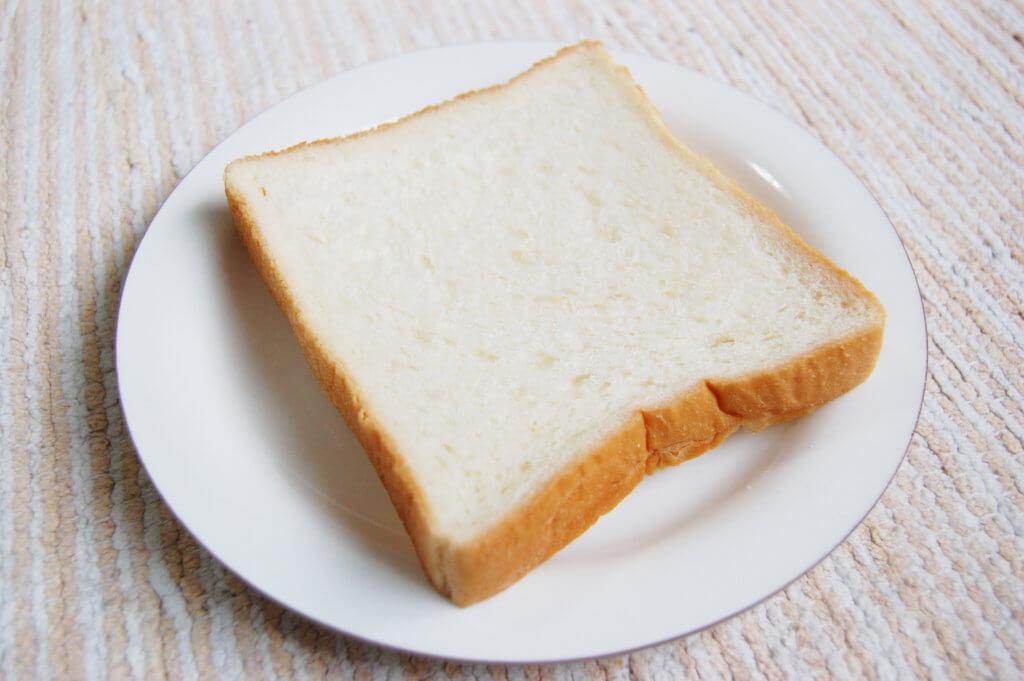 日本人と言えば、やっぱりご飯!ご飯・パンの糖質量は?-2