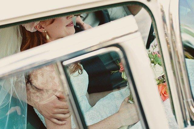 結婚してよかった!結婚して幸せを感じる瞬間とは?