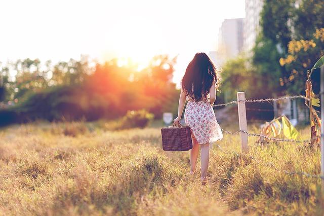 遠距離恋愛で別れる理由と後悔しない伝え方