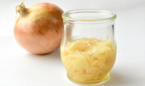 酢玉ねぎの効果がスゴい!酢玉ねぎの作り方やアレンジレシピ、体験談もご紹介