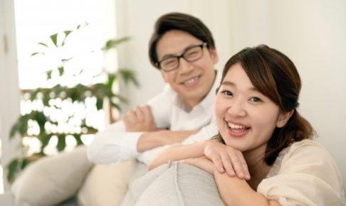 新婚生活に必要なものは?かかる費用ってどれくらいなの?