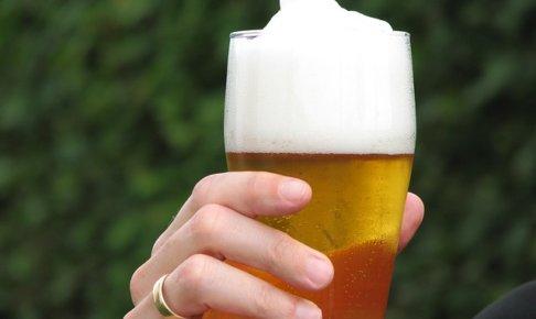 ビール酵母の効果とは?便秘や胃腸機能にいい、男性機能も回復するってホント?