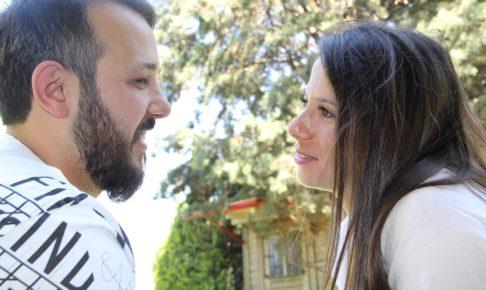 【タロット占い】うまくいかない恋……あなたとあの人の転機となる出来事とは?