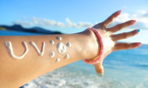 日焼けで肌が痛い状態はいつまで続く?日焼けへの対処法について