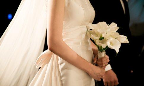 結婚はタイミングを掴むのが大事!?男女の結婚のタイミングについて