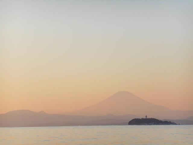 江の島はドライブデートもおすすめ!車で行きたいスポット-3