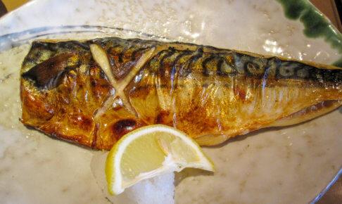 鯖の栄養は?話題の鯖缶や鯖の味噌煮!その栄養とおすすめレシピをご紹介
