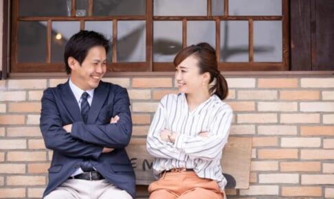 【タロット占い】デートに誘ってもらうにはどうすればいい?